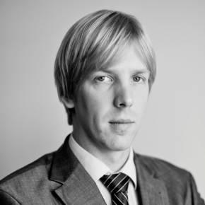 radca prawny Jakub Ceranek