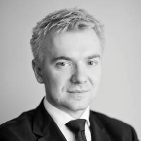radca prawny Michał Ceranek