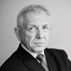 radca prawny Maciej Ceranek