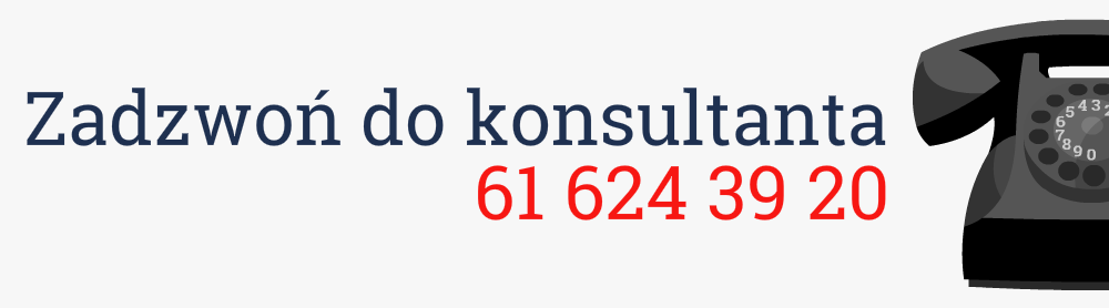 Kontakt z Kancelarią Ceranek
