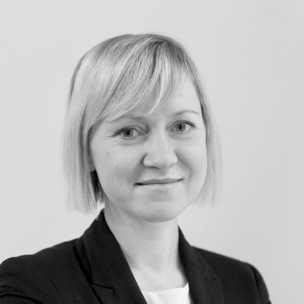 adwokat Poznań