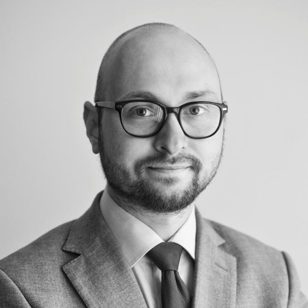 radca prawny Piotr Loretański