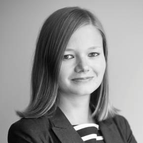 adwokat Joanna Gacek